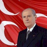 MHP'nin 'milletvekili transferini engellemek' için yasa değişikliği önerisine AKP'den destek geldi