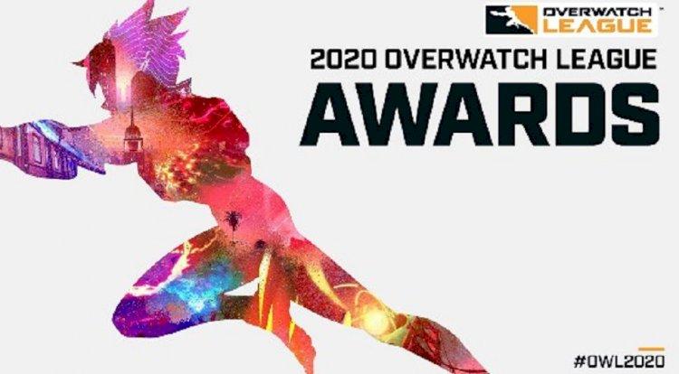 2020 Overwatch Ligi Ödül Rehberi