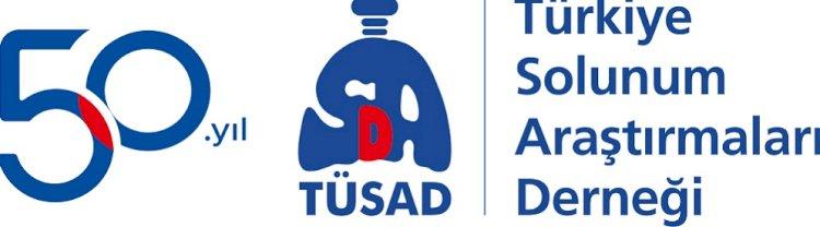 TÜSAD: Salgın kontrolünün  kaybedilmesinden endişe ediyoruz
