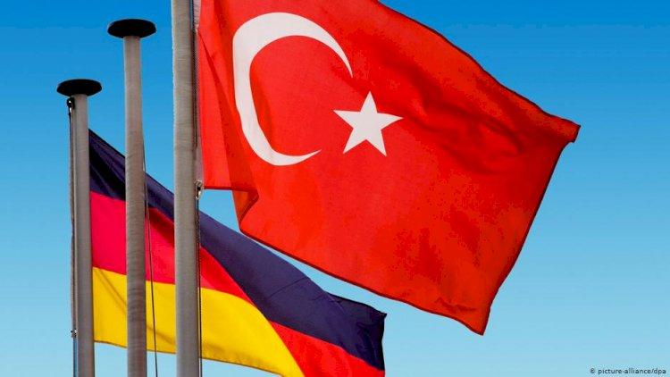1 milyon Türk Alman vatandaşlığından çıkarıldı mı?
