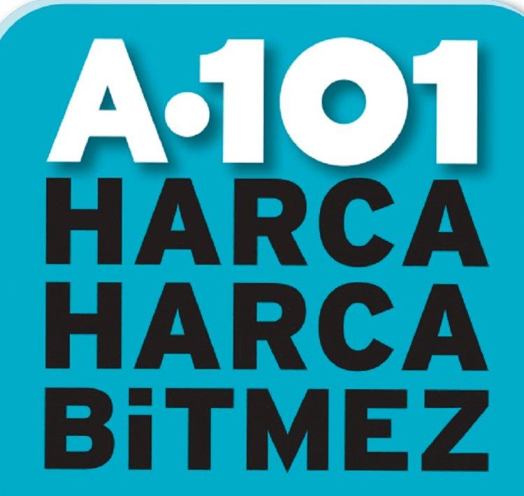 KURBAN BAYRAMI HAFTASINDA UYGUN FİYATLI TEKNOLOJİK ÜRÜNLER TÜM A101 MARKETLERİNDE!