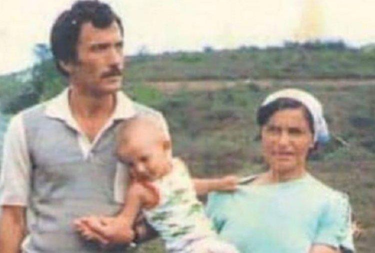Efsane Devlet Adamı Değerli Vali Recep YAZICIOĞLU'nu Rahmet ve Minnetle Anıyoruz..