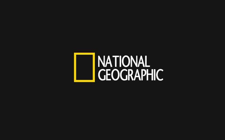 """National Geographic """"25 Litre: Suyun Peşinde"""" ile Farkındalık Yaratmaya Devam Ediyor!"""