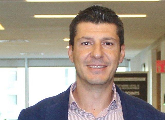 Kordsa'da İnsan Kaynakları, Hukuk ve Bilgi Teknolojileri Genel Müdür Yardımcılığı'nda Değişim