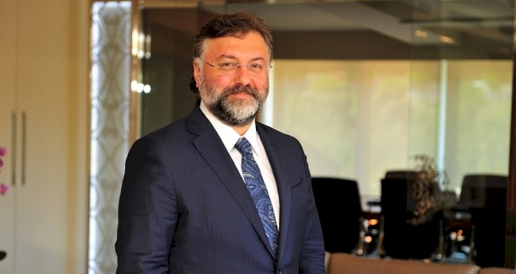 Konutder Başkanı Z. Altan Elmas: Konut satışları devam ediyor