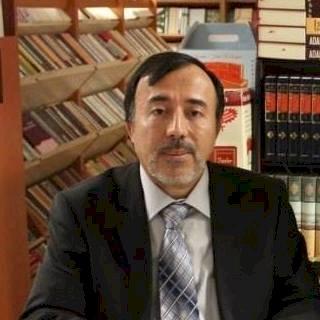 PROF. DR. NURULLAH ÇETİN İLE MANKURTLUK, ORYANTALİZM VE YABANCILAŞMA ÜZERİNE BİR SÖYLEŞİ