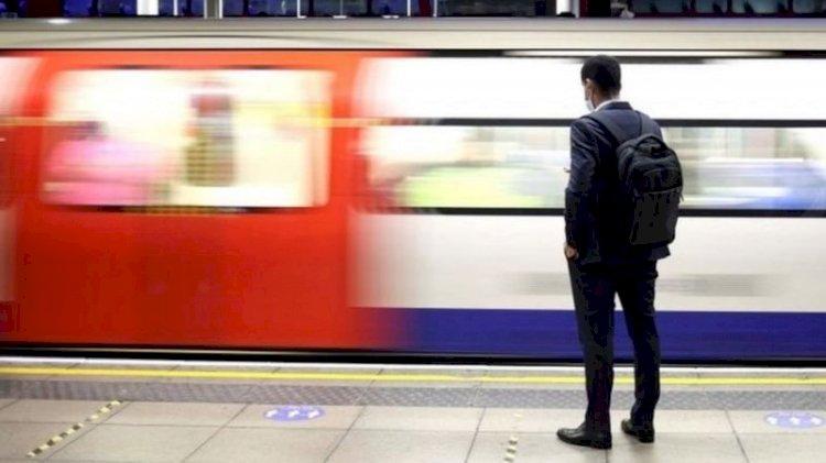 Koronavirüs: Londra'da önlemler 'yüksek tehdit' seviyesine çıktı
