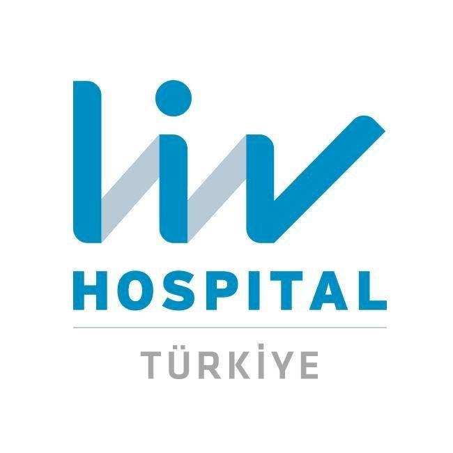 Herkese Kitap Vakfı ile Liv Hastanesi anlamlı bir proje başlattı.