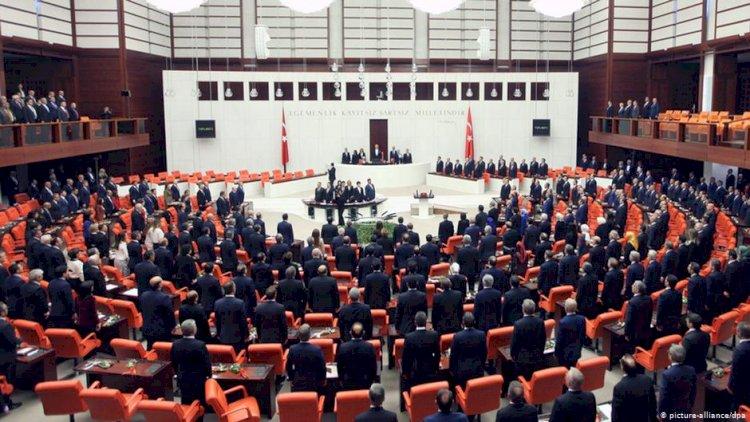 Güçlendirilmiş Parlamenter Sistem Nedir?