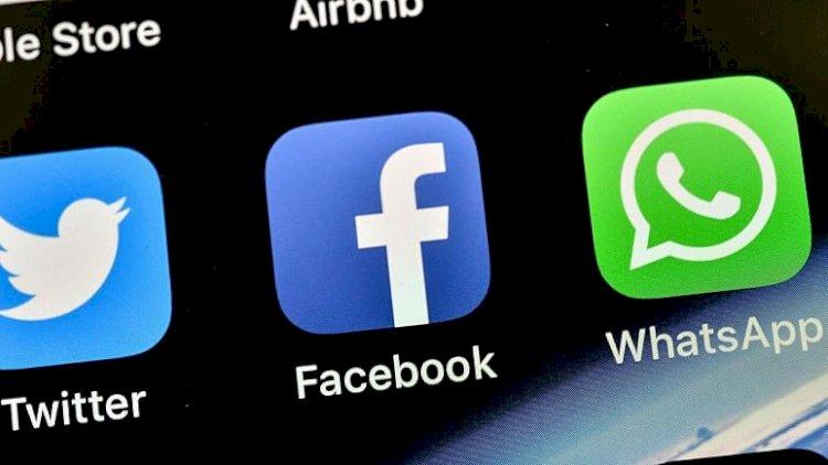 WhatsApp'tan yeni karar. Türkiye'deki kullanıcıları ilgilendiriyor