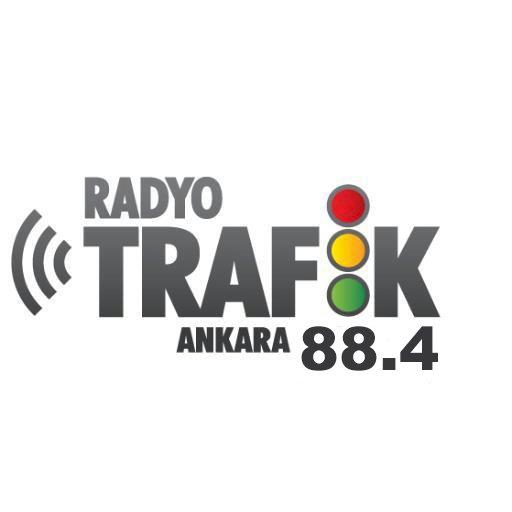 """""""İSTANBULLULARIN NEFESİ BİLE KARLARI ERİTMEYE YETER"""""""