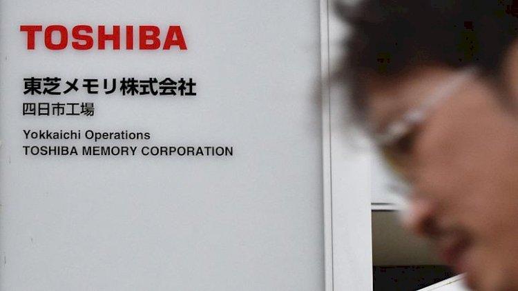 Japonya'daki dev firmalardan Uygur tepkisi: Çin ile iş yapmayı bırakıyorlar