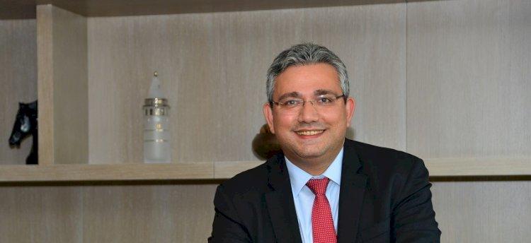 Teknolojinin yeni merkezi NTT DATA Business Solutions Türkiye
