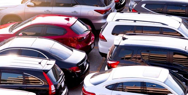 Sahibinden.com verilerine göre: Otomobil fiyatlarındaki düşüş yılın ilk çeyreğinde devam etti!