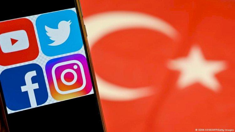 Sosyal medyaya yeni düzenleme ne anlama geliyor?
