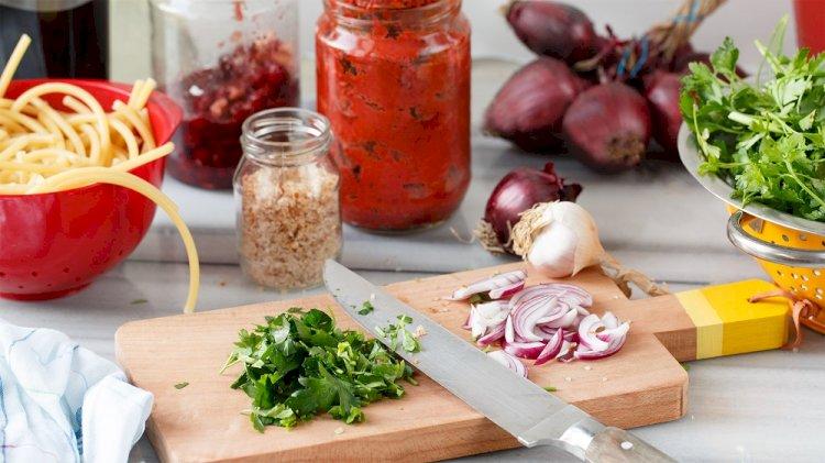 Kış aylarına MSA workshop mutfağında hazırlanın!