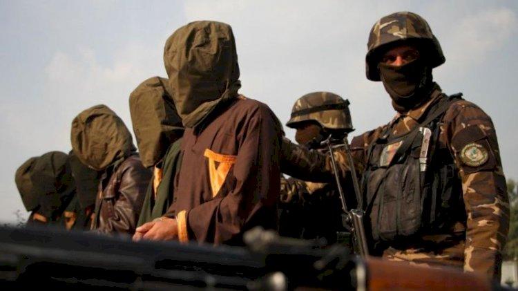 Afganistan: Taliban, IŞİD ve El Kaide nasıl ayrışıyor, aralarında ne farklar var?