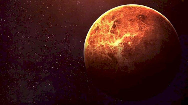 10 Eylül – 7 Ekim Venüs Akrep burcunda: Öldüren cazibe
