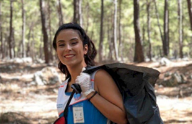 18 Eylül Dünya Temizlik Günü'nde, Decathlon herkesi 1 günlüğüne doğayı temizlemeye davet ediyor!