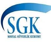SGK borcu KDV alacağından mahsup edilebiliyor