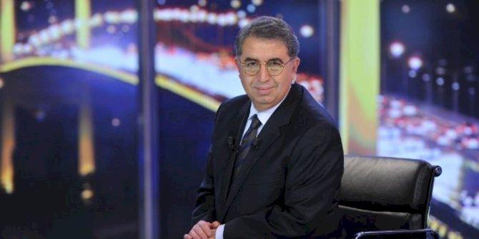 Oğuz Haksever, NTV'ye veda etti