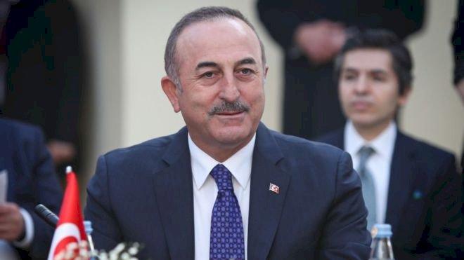Bakan Çavuşoğlu, Libya tezkeresini CHP, MHP ve İYİ Parti liderleriyle görüşecek