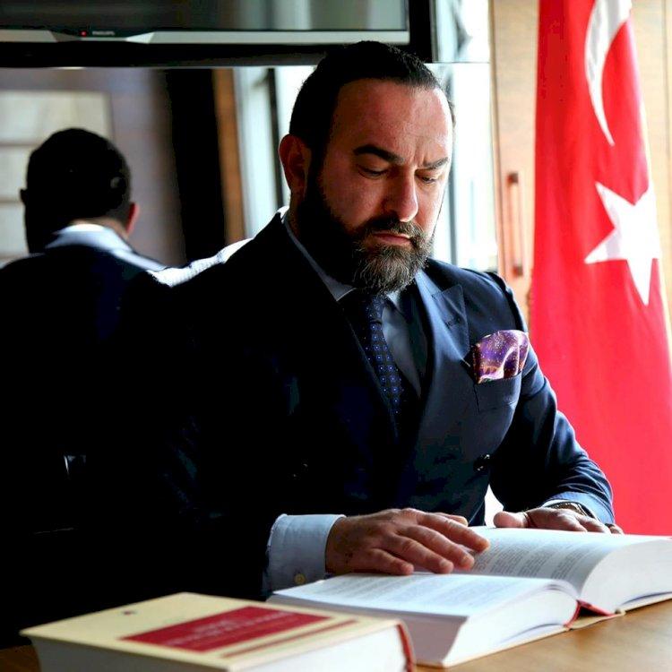 """DEĞERLİ KONUT VERGİSİ """"EV BOZDURMA"""" DÖNEMİNİ BAŞLATABİLİR!"""