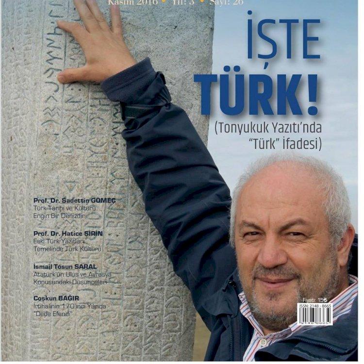 Enver Paşa Savaş Bakanı Kudüs ziyareti