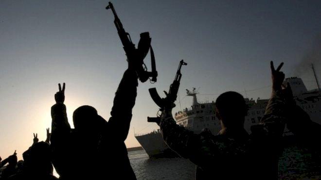 Suriyeli muhalifler neden Libya'ya savaşmaya gidiyor?