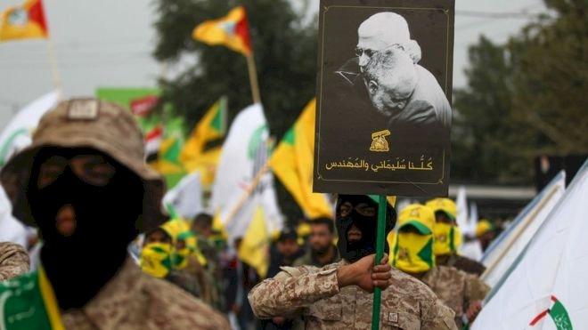Kasım Süleymani - BBC Orta Doğu Editörü Bowen: ABD'nin suikastı IŞİD'e yaradı