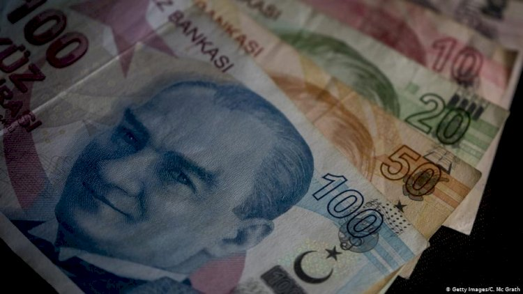Türk bankalarında 'batık kredi' endişesi