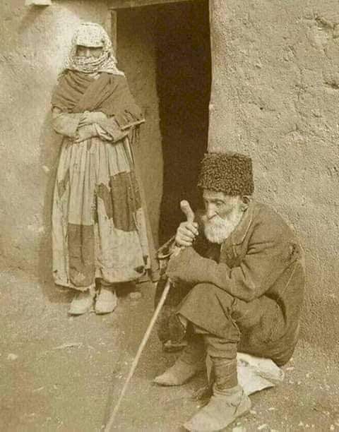 Azman Dede
