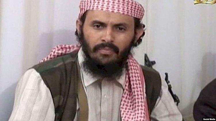 Trump: 'Arap Yarımadası El Kaidesi Lideri Öldürüldü'