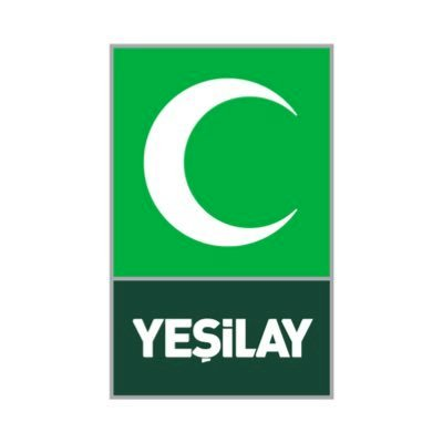 Yeşilay Başkanı Prof. Dr. Mücahit Öztürk'ten Dünya Sigarayı Bırakma Günü çağrıs