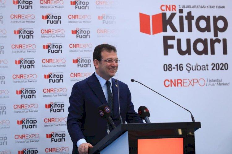 """""""VATANDAŞLARIMIZ TEPKİ GÖSTERMEKTE HAKLI"""""""