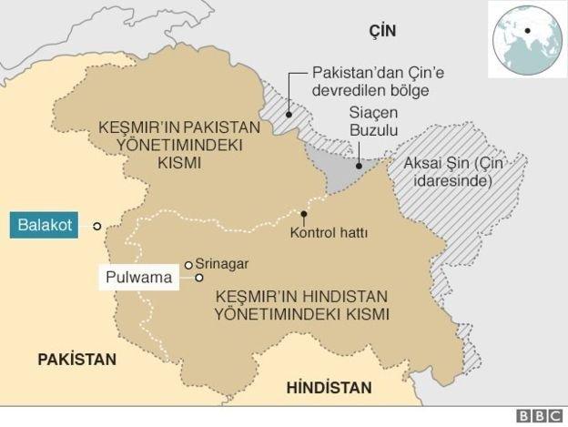 Hindistan'da Hindularla Müslümanlar neden karşı karşıya geldi?