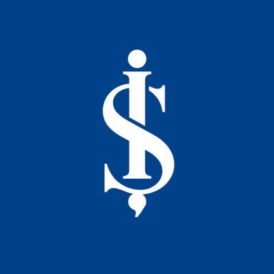 İş Bankası, koronavirüs salgınına karşı tedbirlerini genişletiyor