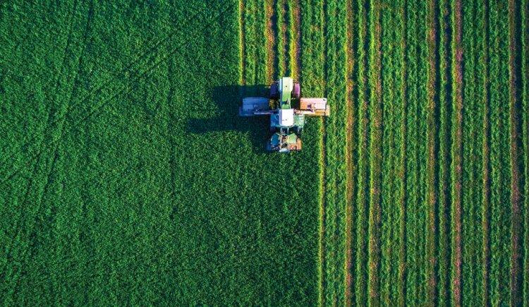 Üç Tarz-ı Mücadeleye Doğru Tarım ve İklim Krizi Döngüsü