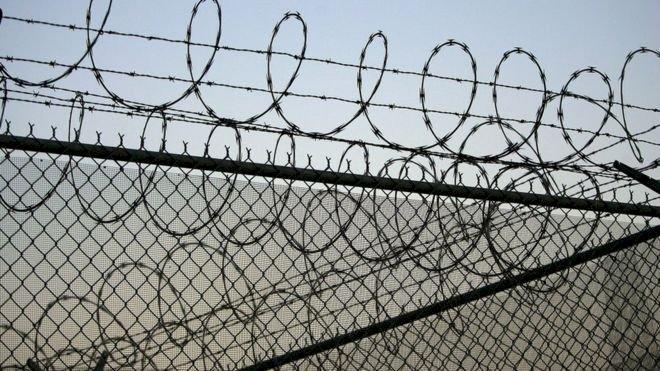 İnfaz paketi: Uyuşturucu ve cinsel istismar suçlarına indirim, terör ve örgütlü suçlar kapsam dışı