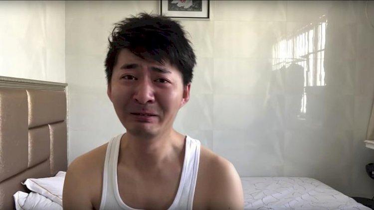 Covid-19'u ilk kez dünyaya duyuran Çinli gazeteciler ardı ardına ortadan kayboluyor