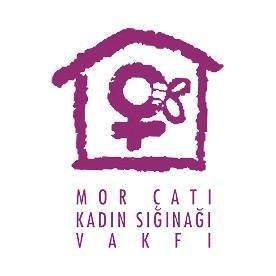 Koronavirüs Salgını Süresince Kadına Yönelik Şiddetle Mücadele İzleme Raporu